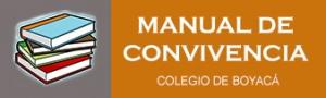 BOTON DE ACCESO MANUAL DE CONVIVENCIA